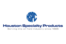 Houston Specialty Products
