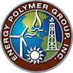 Energy Polymer Group