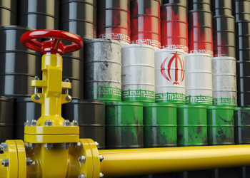 Iran No-Show Causes Breakdown of Major OPEC Production Deal